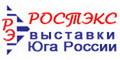 Ростэкс ООО