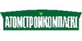 Трест «Строймонолит»