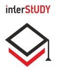 Международный центр interSTUDY